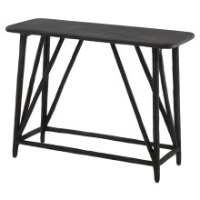 Arboria Console Table