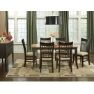 Astoria Dining Room Furniture Product Image