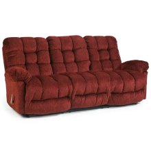 EVERLASTING Space Saver Loveseat Chaise