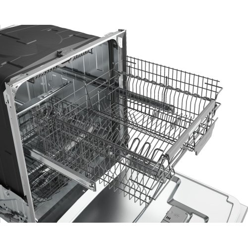 30 Series Dishwasher - Tubular Handle