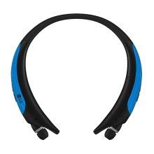 LG TONE Active Premium Wireless Stereo Headset