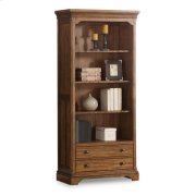 Sonora File Bookcase Product Image