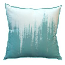Spring Painted Dec Pillow PNTS-341