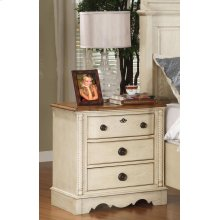 Countryside Nightstand