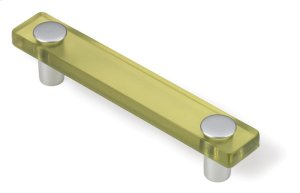 26mm (1.00'') 106-120 PULL Product Image