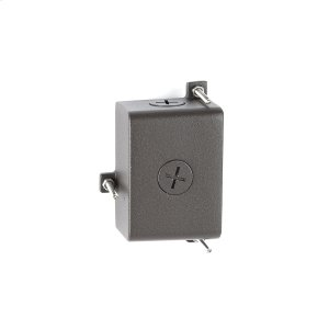 Tree Mount Junction Box Landscape Accessory Product Image