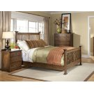 Oak Park Bedroom Furniture Product Image