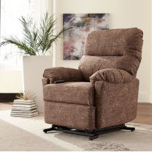 BALMORE Swivel/Rocker/Recliner