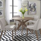Round Pedestal Table Product Image