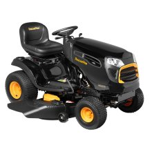 Poulan Pro Riding Mowers PPX19H46