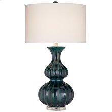 Avenal Table Lamp