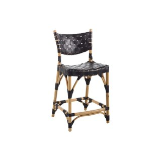 "Morrison 26.5"" Counter Stool"