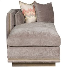 Waterville Left/Right Arm Chaise 9069-LAH