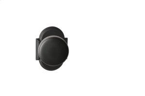 Rustico 936-2 - Oil-Rubbed Dark Bronze Product Image
