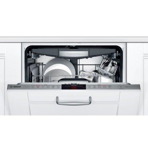 800 Series Dishwasher 24''