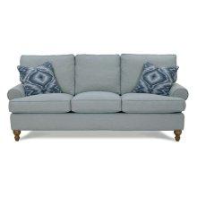 "Cindy 84"" Sofa"