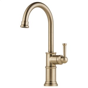 Bar Faucet Product Image