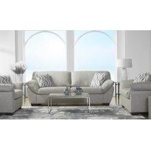 18400 Cuddle Chair