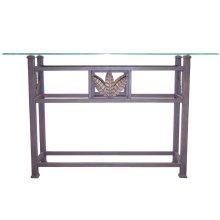 SWI 502-G - Sofa Table