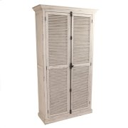 Wynford Armoire Product Image