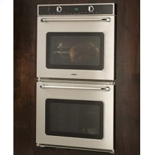Maestro Double Electric Wall Oven