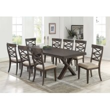 7811 Dining Table