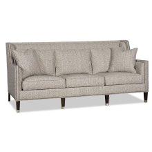 DORA - 190-86 (Sofas and Loveseats)