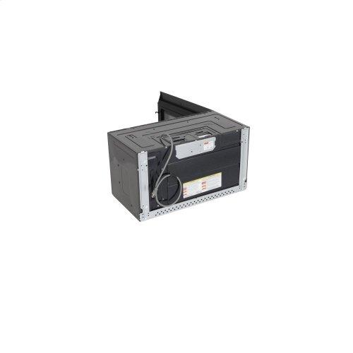GE® 1.9 Cu. Ft. Over-the-Range Sensor Microwave Oven