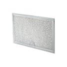 Aluminum Grease Filter Product Image