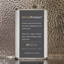 16oz MetalProtect