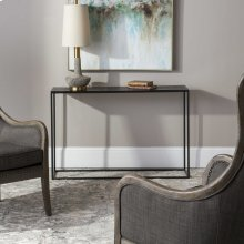 Coreene Console Table