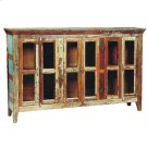 Nantucket Sideboard Product Image