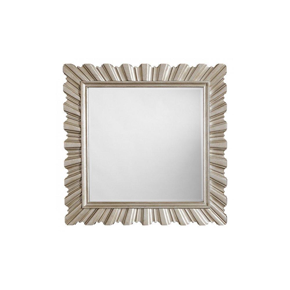 Starlite Accent Mirror