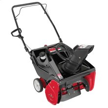 MTD 31A-2M1E706 Single-Stage Snow Thrower