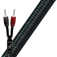 Audioquest Rocket 88 Speaker Cables