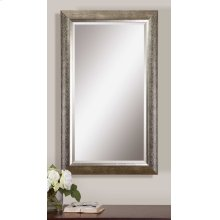 Tia Mirror, 2 Per Box
