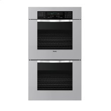 """Stainless Steel 30"""" Double Electric Touch Control Select Oven - DEDO (30"""" Double Electric Touch Control Select Oven)"""