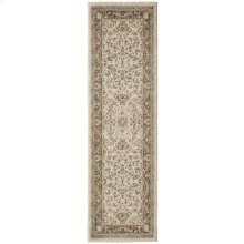 Newbridge Sand Stone Runner 2ft 4in X 7ft 10in