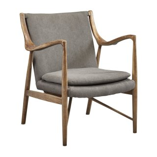 Artic Occasional Chair