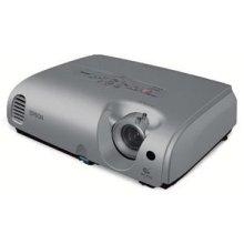 PowerLite 62c Multimedia Projector