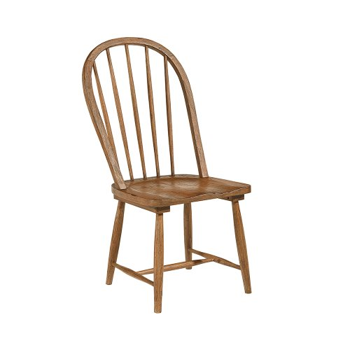 Bench Windsor Hoop Chair