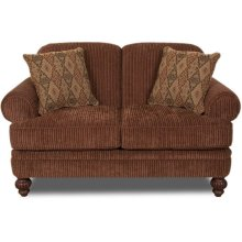 Kathy Loveseat 2536