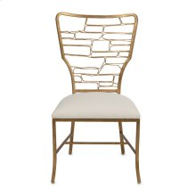 Vinton Chair