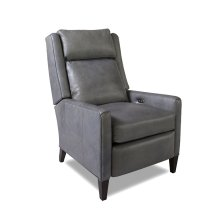 """Power Recliner - """"For Push-Back order 8113-RC."""""""