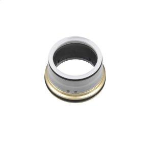 Moen diverter kit for single handle kitchen faucets Product Image