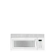 Frigidaire 1.5 Cu. Ft. Over-The-Range Microwave
