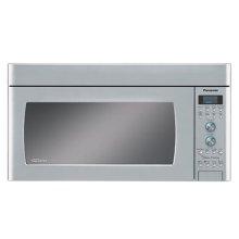 Panasonic - Microwave Ovens - NNSD297S