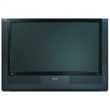 Matchline projection TV