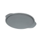 Frigidaire ReadyBakeware Pizza Pan Product Image
