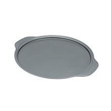 Frigidaire ReadyBakeware Pizza Pan